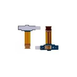 FLEX FLASH SAMSUNG TAB 3 10.1 (P5200-P5210)