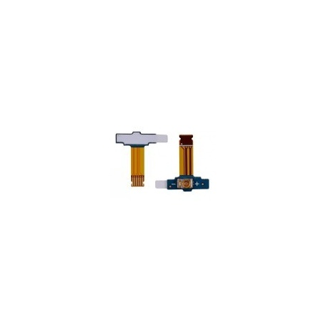 SAMSUNG TAB 3 10.1 (P5200-P5210)闪光灯排线