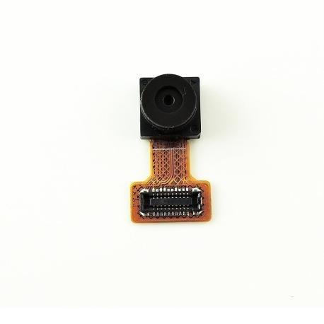 SAMSUNG TAB 3 10.1 (P5200-P5210)前置摄像头