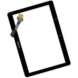 N71 Tactil Para SAMSUNG GALAXY Tab 10.1 P7500 / P7510