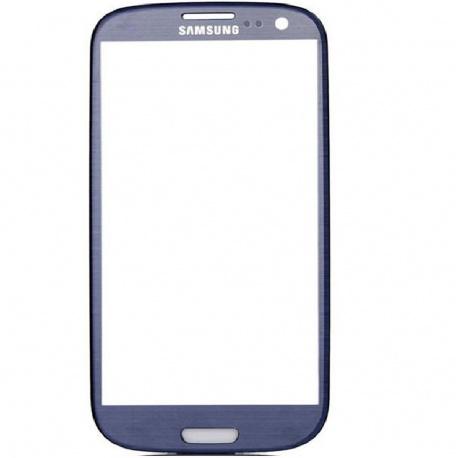 samsung i9300/gALAXY S3 玻璃盖板