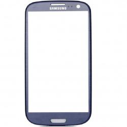 samsung i9305 /galaxy cristal