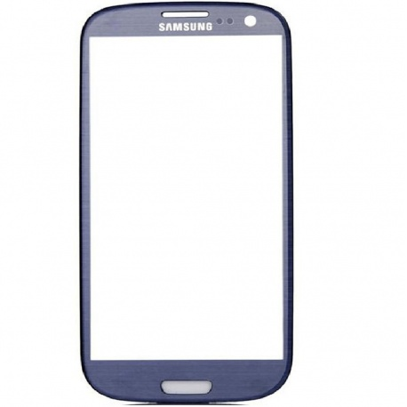 samsung I9305 /gALAXY 玻璃盖板