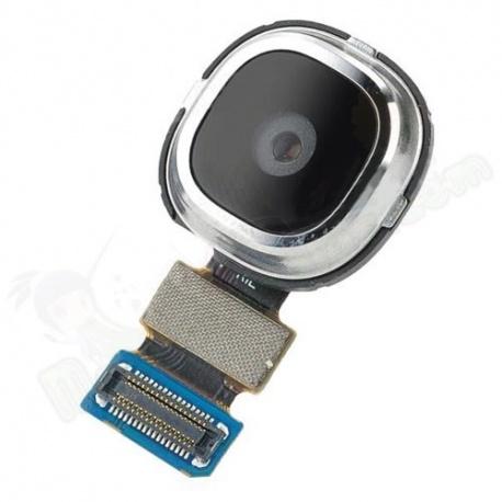 I9506/S4 后像头