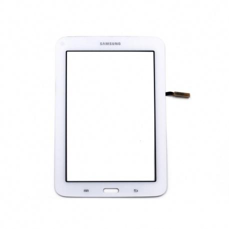 N67 Tactil Para SAMSUNG GALAXY Tab 3 LITE 7.0 WiFi T110 / T116