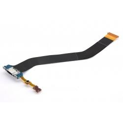 SAMSUNG TAB 4 10.1 (T530-T531-T533-T535)充电排线