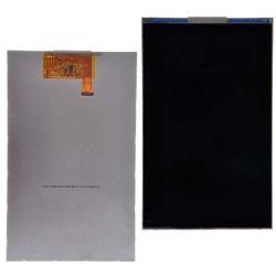 LCD SMASUNG TAB 4 7.0 (T230-T231-T235)