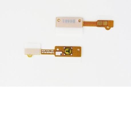 SAMSUNG TAB 4 7.0 (T230-T231-T235)中控键排线