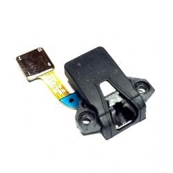 FLEX JACK AUDIO SAMSUNG TAB 4 8.0 (T330-T331-T335)
