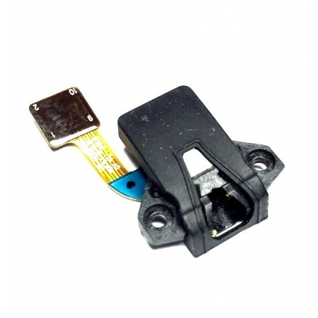 SAMSUNG TAB 4 8.0 (T330-T331-T335)耳机孔排线