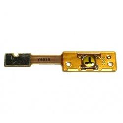FLEX BOTON HOME SAMSUNG TAB 4 8.0 (T330-T331-T335)