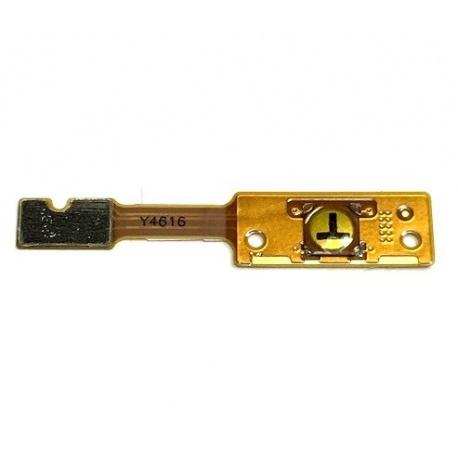 SAMSUNG TAB 4 8.0 (T330-T331-T335)中控键排线