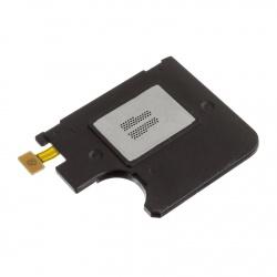 SAMSUNG TAB 4 8.0 (T330-T331-T335)响铃