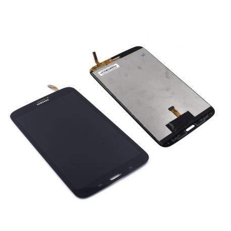 N127 Pantalla Completa para Samsung Galaxy Tab 3 8.0 T311 T315