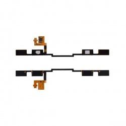 FLEX CABLE SAMSUNG GALAXY TAB S 10.5(T800)