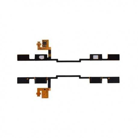 SAMSUNG GALAXY TAB S 10.5(T800)中控链接排线