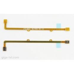 FLEX CABLE SAMSUNG P900