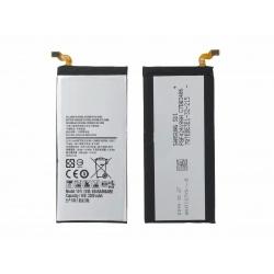 bateria-samsung-original-galaxy-a5-a500
