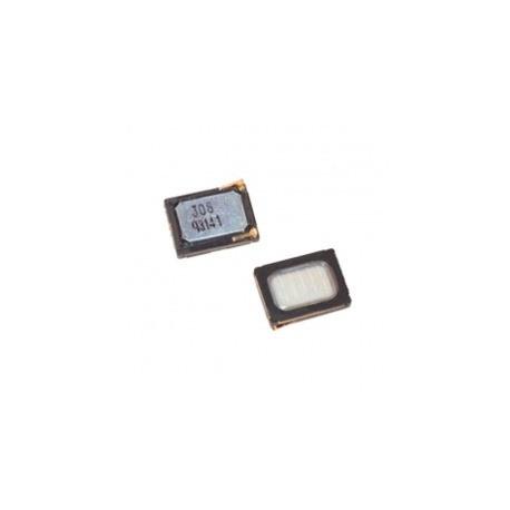 SONY Z (L36H,C6603)响铃板