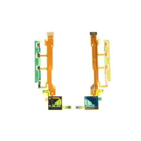SONY Z (L36H,C6603)大排+送话
