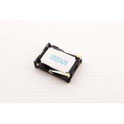 Sony Xperia Z2, L50W, D6502, D6503 buzzer