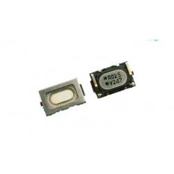 Sony Xperia Z2, L50W, D6502, D6503 ALYAVOZ AURICULAR