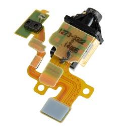 SONY XPERIA Z3 COMPACT耳机孔+感应
