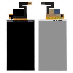 SONY M2-M2 AGUA (D2303-D2403)液晶屏