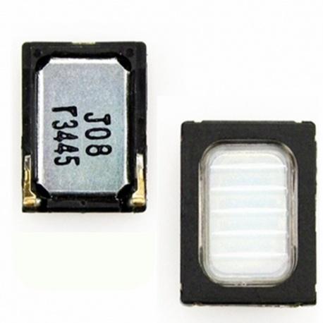 SONY M2/M2 AGUA/D2303/D2403响铃板