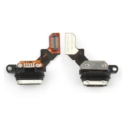 Flex de Conector de Carga para Sony Xperia M4 / Xperia M4 Aqua