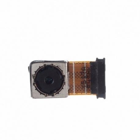 SONY M4/M4 AGUA (E2303)后置摄像头