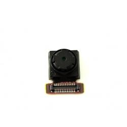 SONY M4/M4 AGUA (E2303)前置摄像头