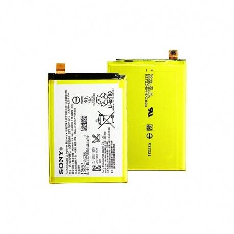 N281 Bateria LIS1605ERPC para Sony Xperia Z5 Premium (E6853) / Z5P Dual (E6883) de 3430mAh