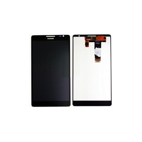 Pantalla Completa para Huawei Mate 1 - SIN STOCK