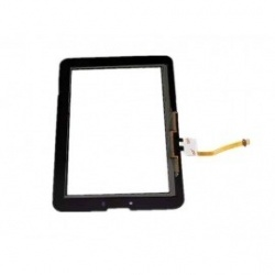 N78.2 Tactil para Tablet Huawei MediaPad 7 Vogue S7-601C, S7-601U