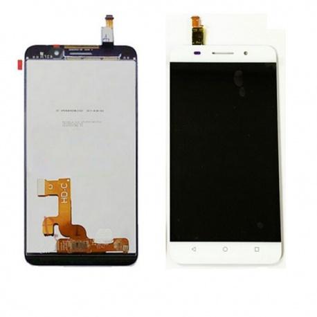 Huawei Honor 4X / Che1-CL10 / Che2-UL00 / Che2-TL00总成