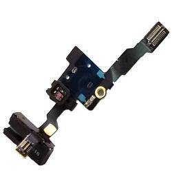 FLEX JACK AUDIO+SENSOR HUAWEI ASCEND P8 耳机孔+感应排线