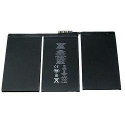 Batería para Apple iPAD 2