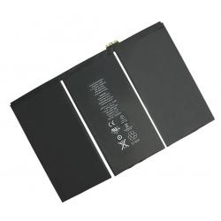 Batería para Apple IPAD 3 IPAD4