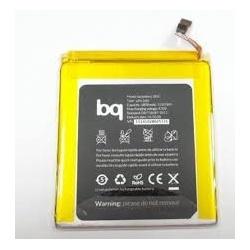 bateria para BQ E5S E54G 0982