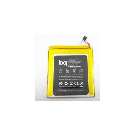 bateria para BQ E5S E54G 0982 电池