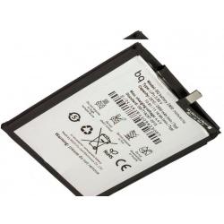N51 Bateria 2900 BQ Aquaris X5 de 2900mAh