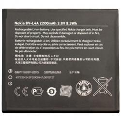 BATERIA PARA LUMIA N830 N835 电池