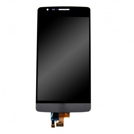 Lg g3 mini/g3s/d722 pantalla completa 总成