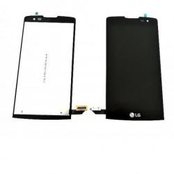 PANTALLA COMPLETA LG LEON H340总成