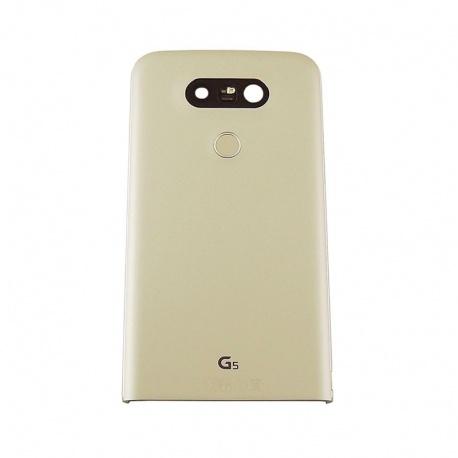 TAPA TASERA LG G5/H850 后盖