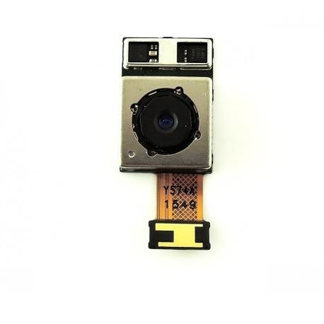 CAMARA TRASERA LG G5(H850)后置摄像头