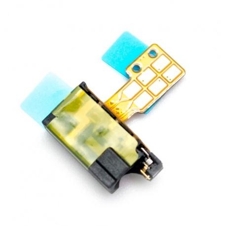 ALTAVOZ AURICULAR+JACK AUDIO LG G5 (H850)听筒+耳机孔排线
