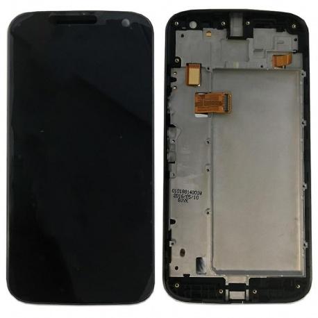 Motorola Moto G4, XT1622 / XT1626 pantalla completa总成