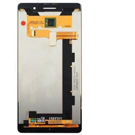 N17 Pantalla Completa Para Nokia Lumia 830 N830